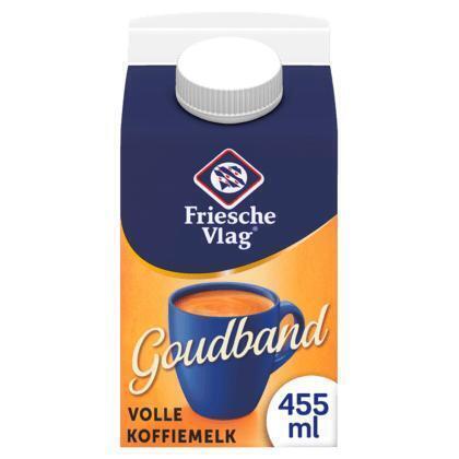 Friesche Vlag Goudband (1.5L)