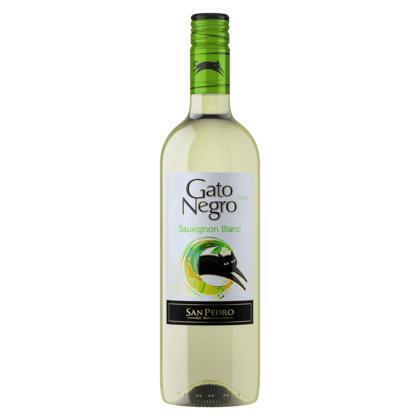 Sauvignon Blanc (rol, 75 × 0.75L)
