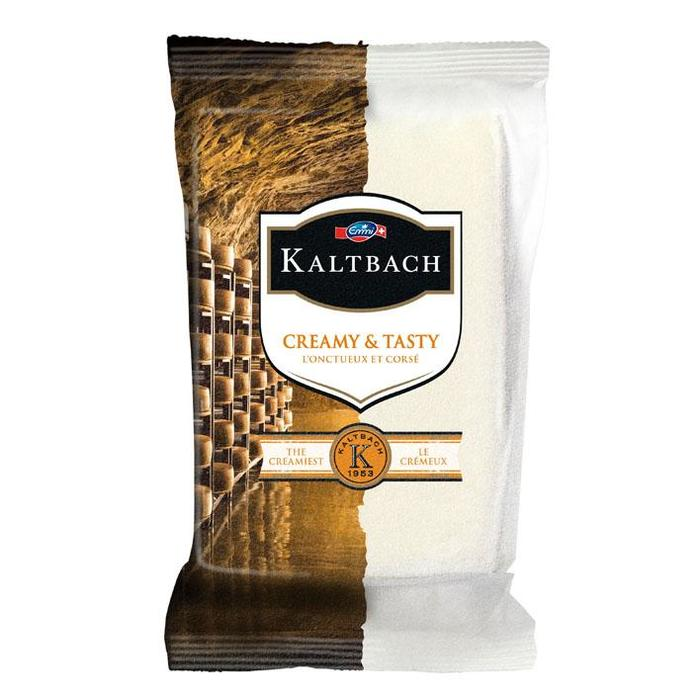 Emmi Kaltbach creamy & tasty (150g)