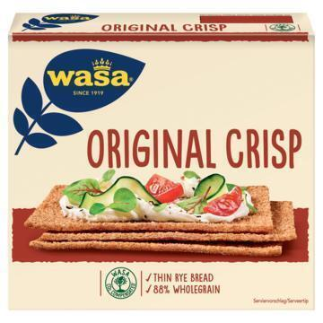Original Crisp (200g)