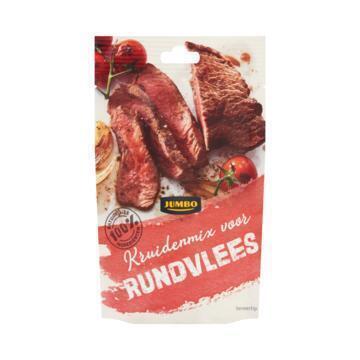Jumbo Kruidenmix voor Rundvlees 20 g (20g)