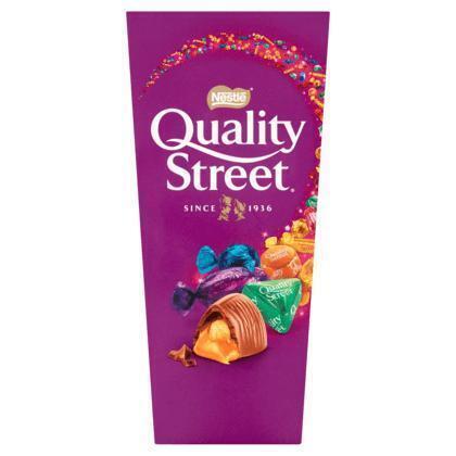 Quality Street (265g)