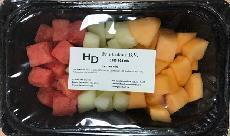 Meloen Mix (1kg)