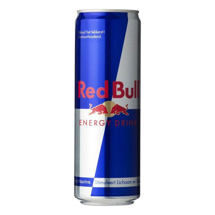 Red Bull (47.3cl)