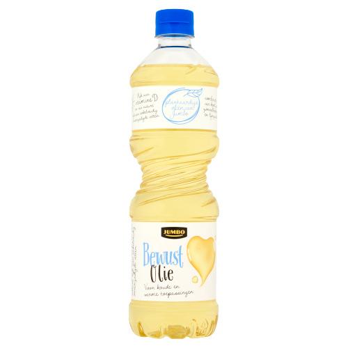Jumbo Olie Bewust 500 ml (0.5L)