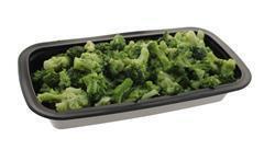 Broccoli (800g)