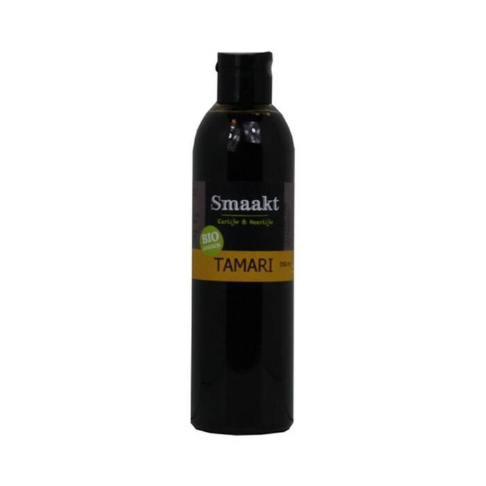 Tamari (250ml)