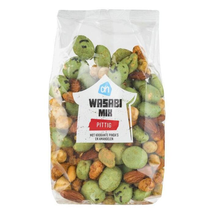 AH Wasabi mix (200g)