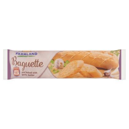 Knoflook baguette (Stuk, 170g)