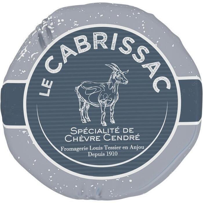 Cabrissac Kaas (150g)