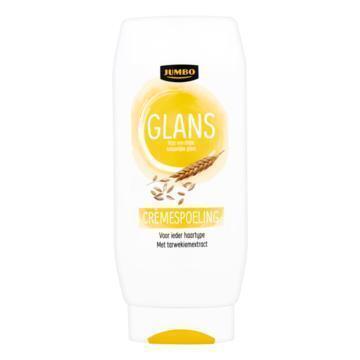 Jumbo Glans Crèmespoeling 500ml (0.5L)