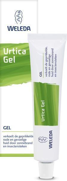 Urtica-gel (25g)
