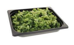 Broccoli (2kg)