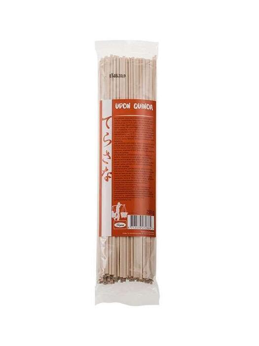 Udon Quinoa TerraSana 250g (250g)