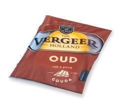 Gouda Oud gesneden (200g)