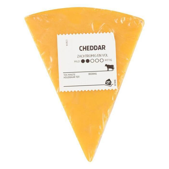 Ilchester Cheddar tophat 48+ (210g)