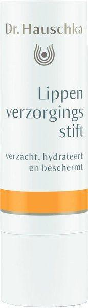 Lippenverzorgingsstift (4.9g)
