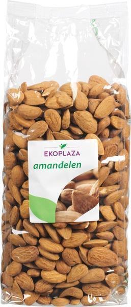 Amandelen (zak, 750g)