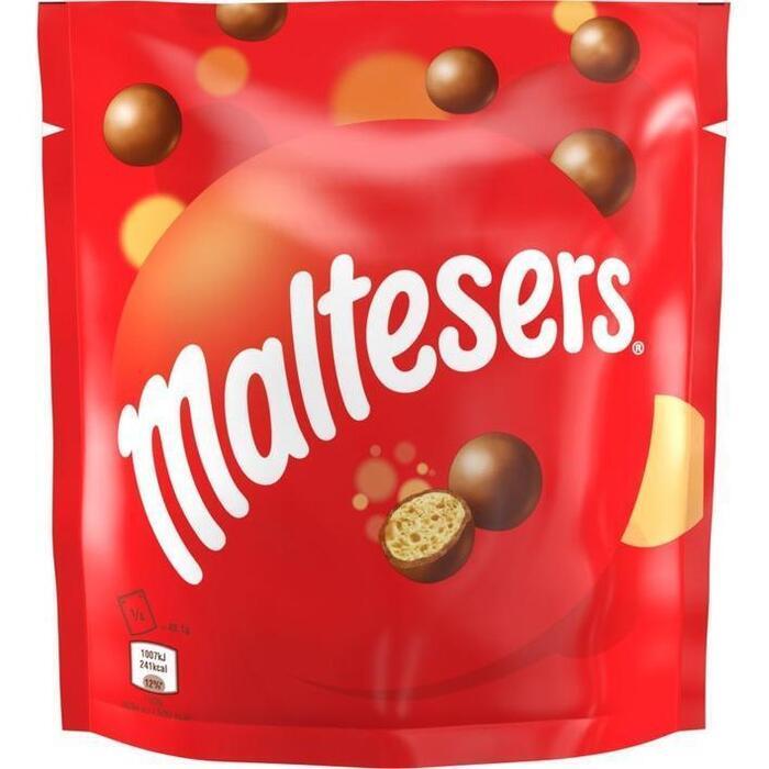 Maltesers (Stuk, 175g)