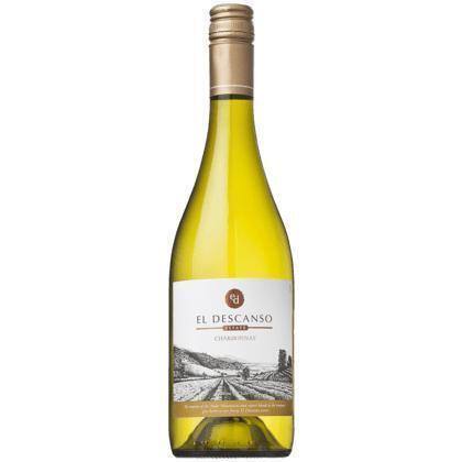 Chardonnay (rol, 75 × 0.75L)