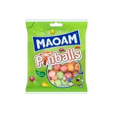 Pinballs (Stuk, 230g)