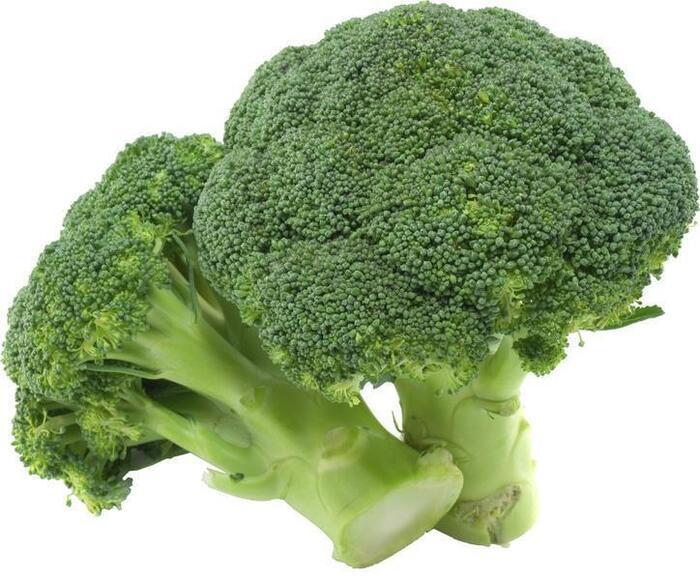Broccoli (450g)