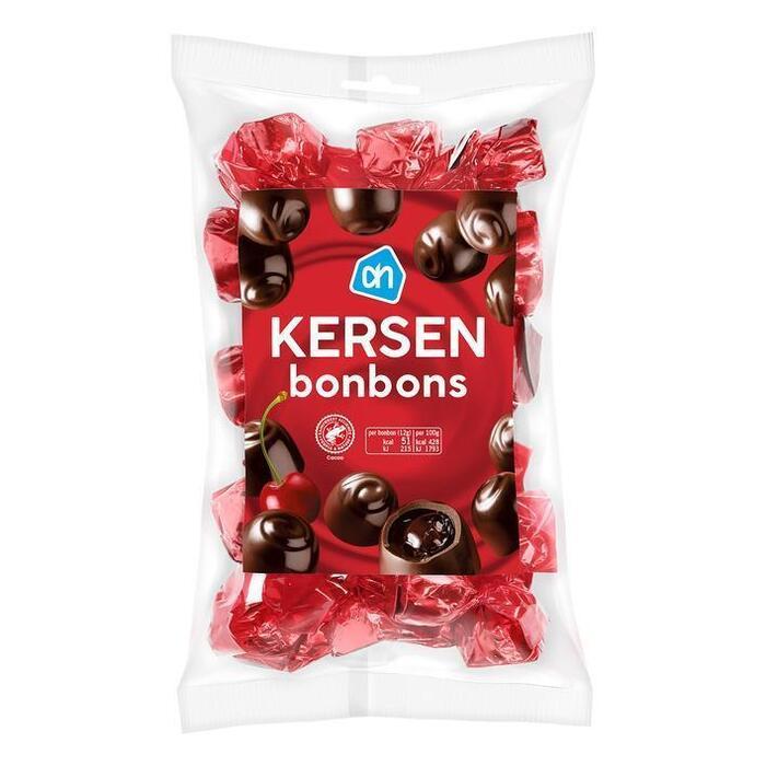 cherry liquor bonbons (250g)