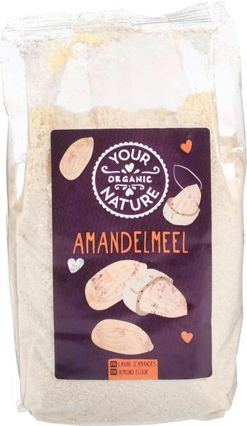 Amandelmeel (400g)