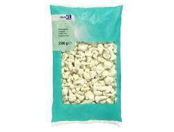 Bloemkoolroosjes 15-35 (2.5kg)