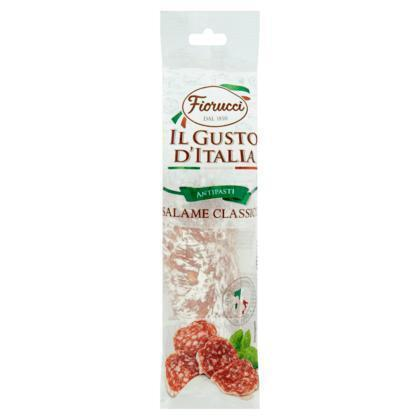 Salame Classico Fiorucci (150g)