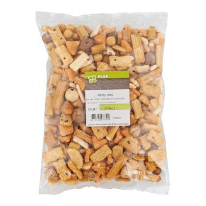 Party Mix (300g)