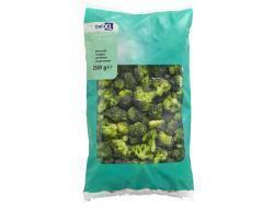 Broccoliroosjes 20/40mm (2.5kg)