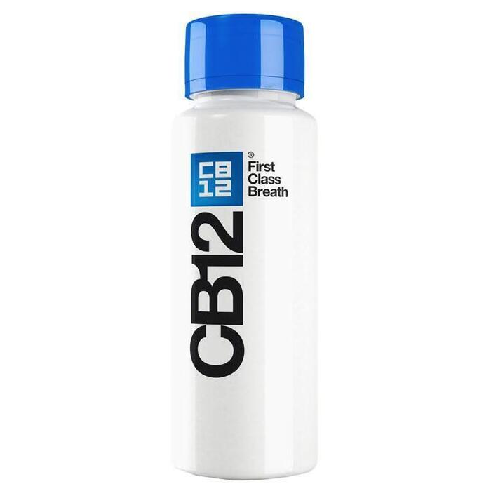 CB12 Mondwater (250ml)