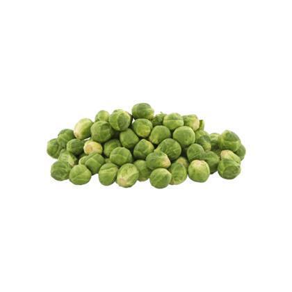 Spruiten (500g)