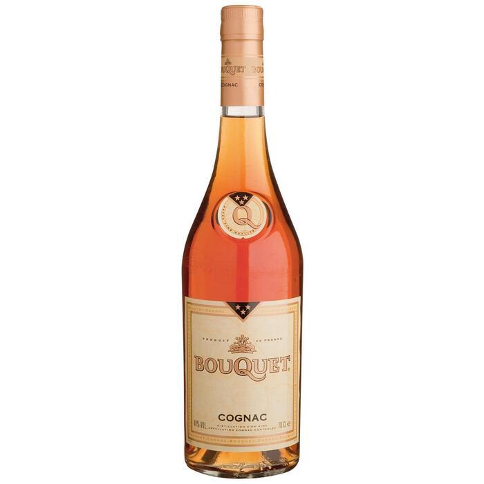 Bouquet Cognac 70 cl (0.7L)