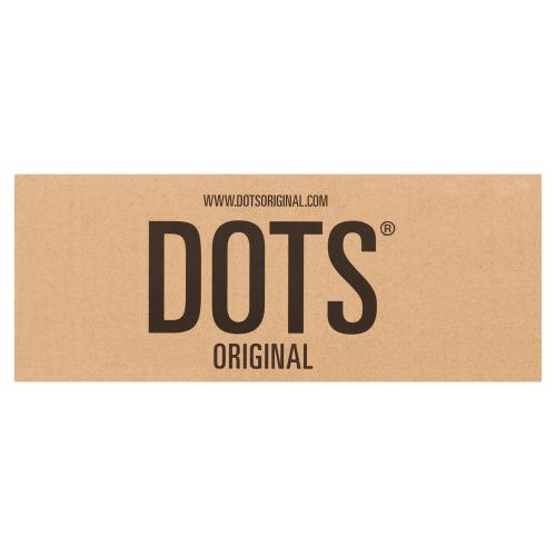 Dots Original Valentine Heart Dots 36 Stuks