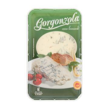 Gorgonzola Casa Leonardi 200 g (200g)