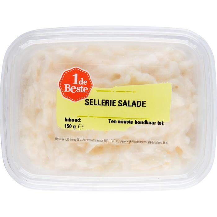 Sellerie salade (150g)