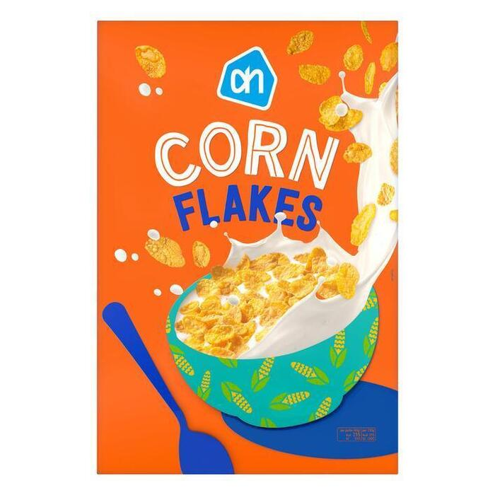 AH Cornflakes (500g)