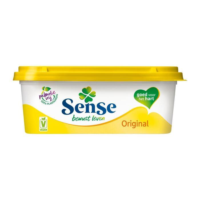 Margarine original (250g)