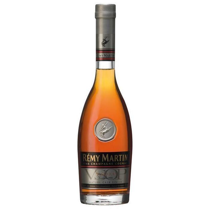 REMY MARTIN VSOP MCF COGNAC 40% 6X0.35L (rol, 35cl)