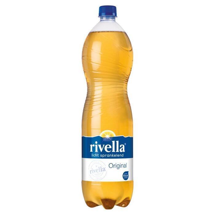 Rivella (rol, 1.5L)