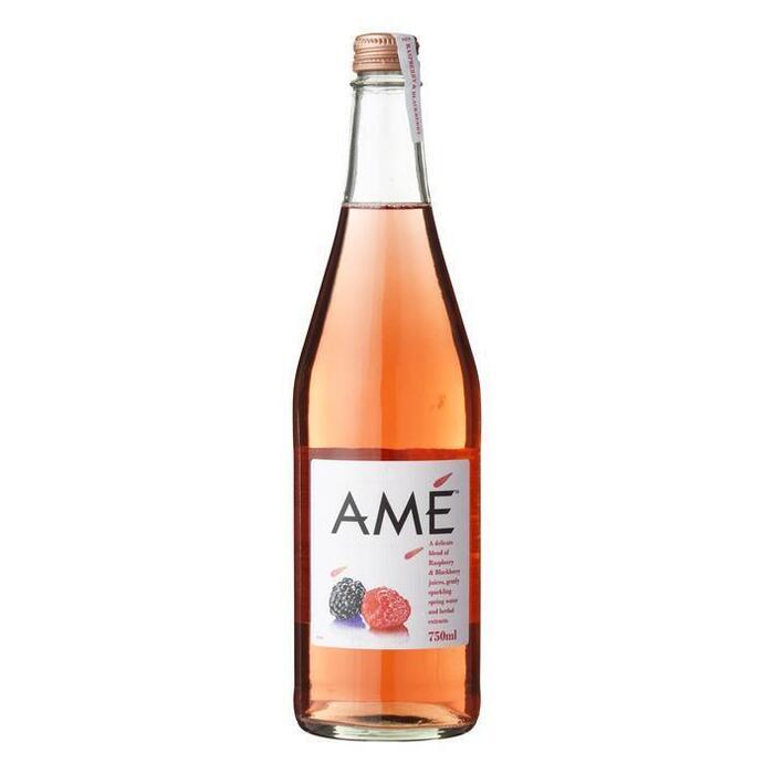 Amé Framboos & Braam (glas, 0.75L)