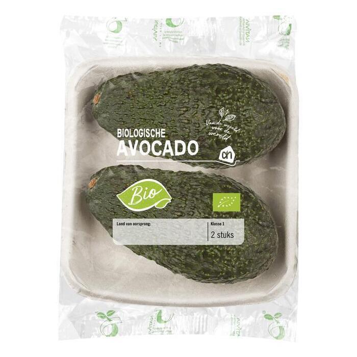 Avocado (2 stuks)