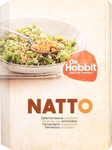 Natto (150g)