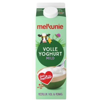 Volle yoghurt (Stuk, 1L)