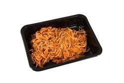 Spaghetti bolognese (500g)