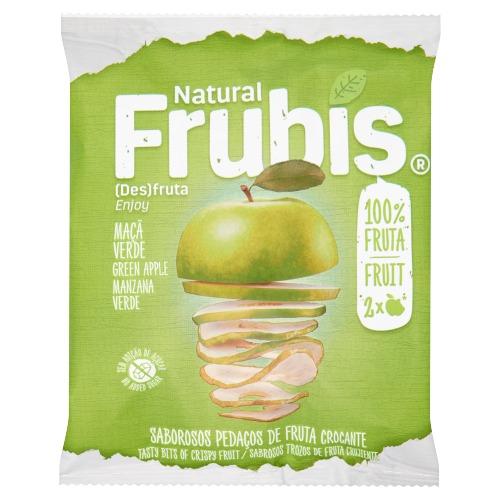 Frubis Green Apple 20g (20g)