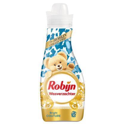 Robijn Bright couture wasverzachter (0.75L)