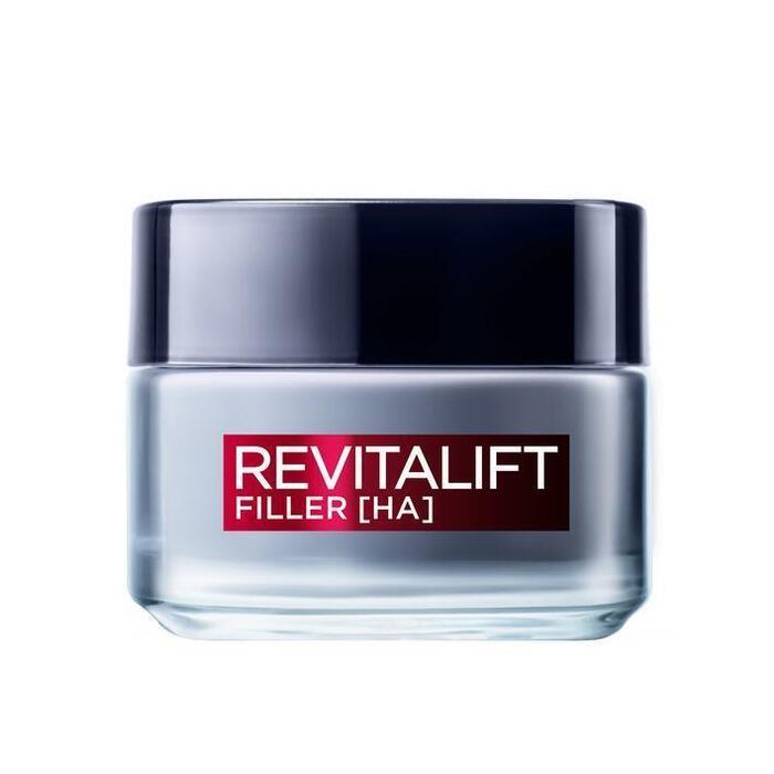 L'Oréal Revitalift filler day (50ml)